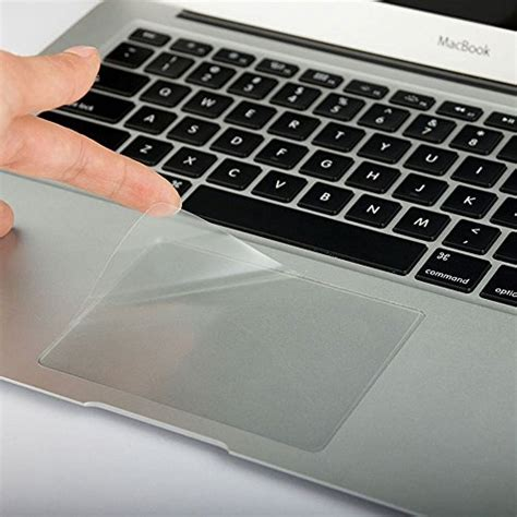 Trackpad Macbook Air macbook air trackpad replacement in malad mumbai
