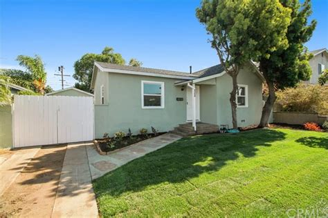 homes for sale in gardena real estate in gardena