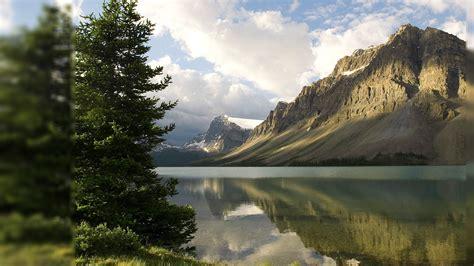 wallpaper hd 1920x1080 landscape landscape 1920x1080 hd desktop background wallpapers 16983