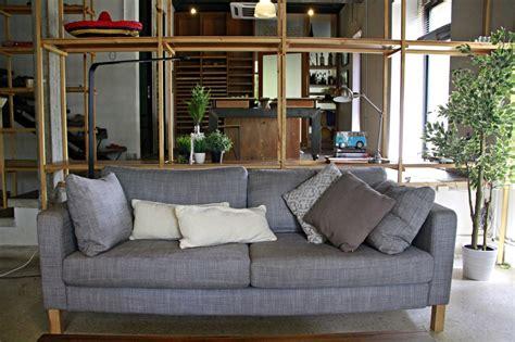 hovas sofa slipcover inspirational slipcovers for ikea hovas sofa sectional sofas