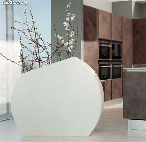 vasi arredo interno vaso arredo hotel ambienti interni ed esterni