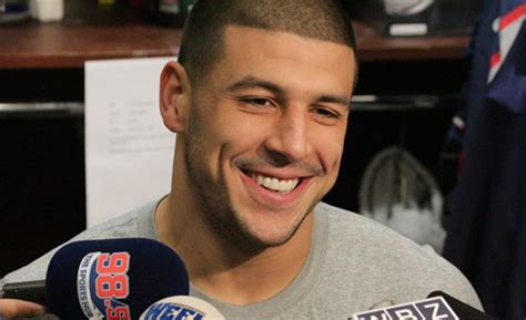 the of aaron hernandez books the aaron hernandez story and you beliefnet
