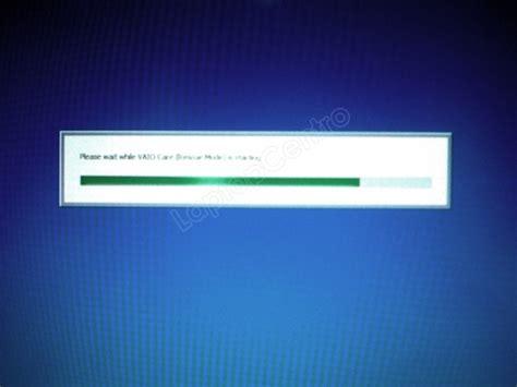 Ganti Keyboard Laptop Vaio recovery sony vaio windows 8 laptopcentro