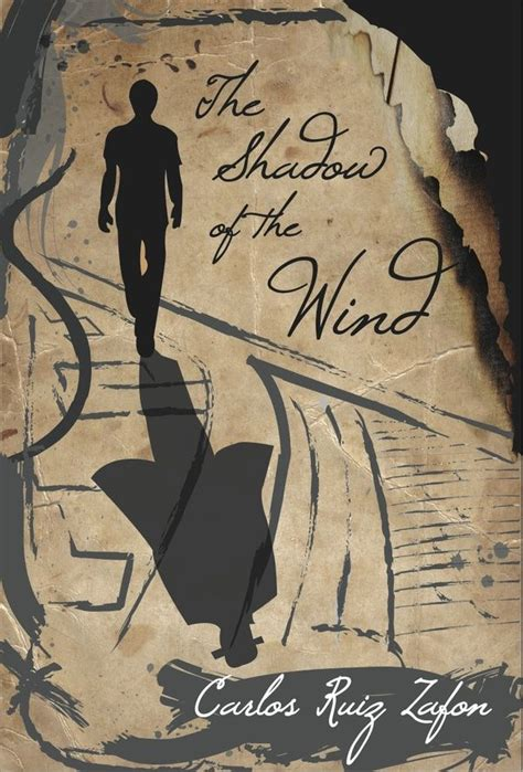 1000 images about book inspiration shadow of the wind on 1000 images about book inspiration shadow of the wind on