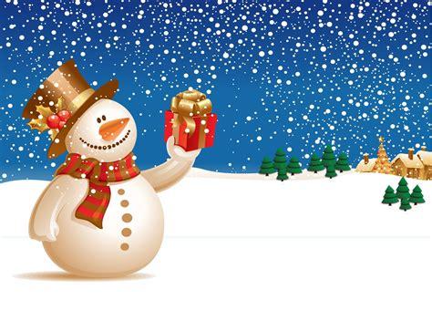 imagenes de navidad con nieve banco de im 225 genes para ver disfrutar y compartir