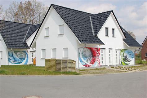 Wandgestaltung Wohnzimmer Ideen 2011 by Wandgestaltung Ideen Bilder Und Tipps Dosensport