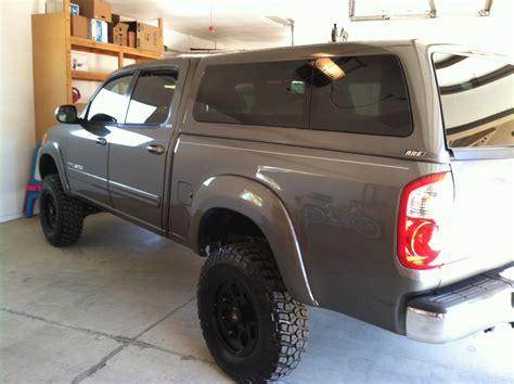 Lifted 2004 Toyota Tundra 2004 Toyota Tundra 4x4 Lifted 4 Door 79k