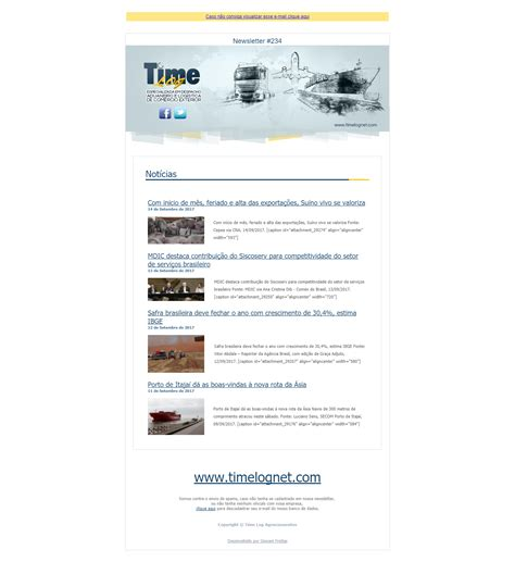 best 28 timeout newsletter 187 archive timeout