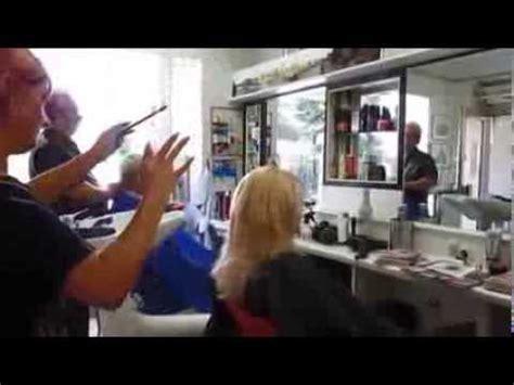 formas de cortar el pelo impresionante forma de cortar el pelo corte con navaja