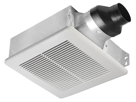 what is exhaust fan delta bathroom exhaust fan 28 images delta breez