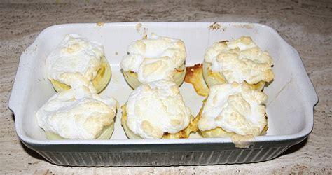 Paprika In Paprika 3793 by Gef 252 Llte Gem 252 Sezwiebel Rezept Mit Bild Sofi