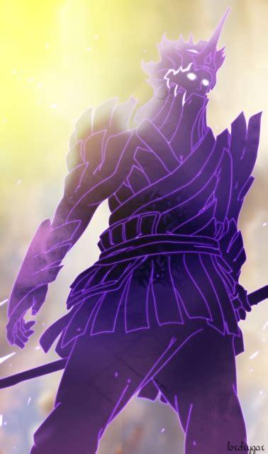 rinnegan sasuke  final form madara battles comic vine