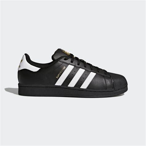 Adidas Superstar Foundation Black Army Original 100 Adidas Superstar Foundation Shoes Black Adidas Australia