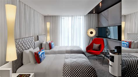 Livingroom Soho by Living Room Soho Home Design Mannahatta Us