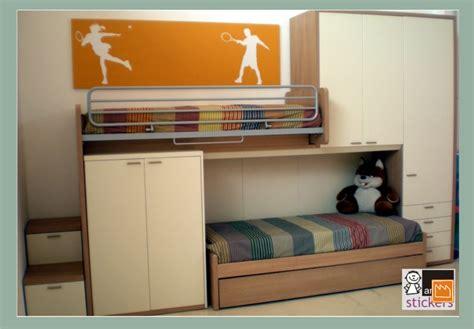 mobiloro arredamenti camerette da bambina classiche camerette per bambini