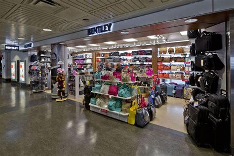 bentley store locator bentley area