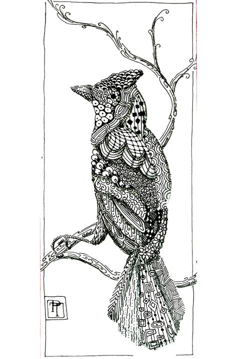 Coloring Pages Terrific Coloring Pages Of Animals For Animal Pattern Colouring Pages