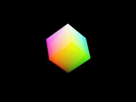 xyz color space visualizing the xyz color space