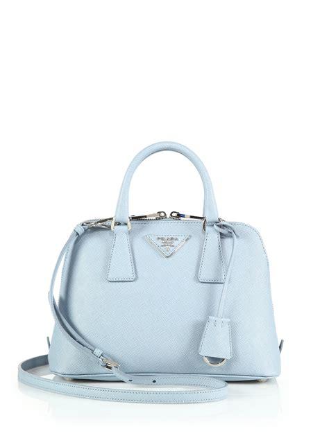 Prada Bag 10 prada blue bag prada zip bag