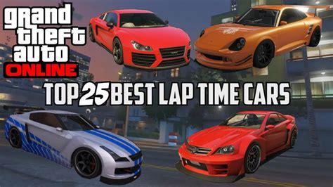 Sport Auto Online by Fastest Sports Car In Gta 5 My Car