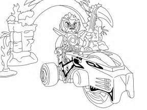 Printable Chima Coloring Pages Coloring Me Chima Coloring Pages