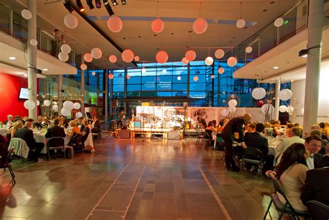 national waterfront museum weddings
