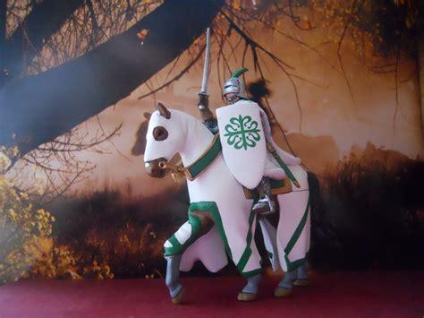 el caballero de alcntara 23 febrero 2013 los templarios en extremadura