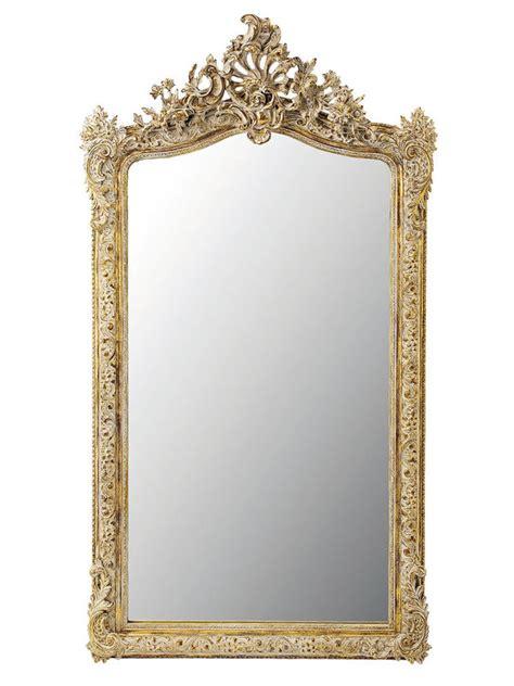 imagenes vintage en espejo espejos con aire vintage mi casa