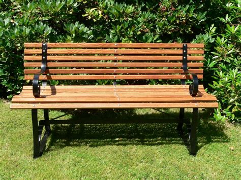 park bench game park bench ideas 30 simple furniture for park bench acting
