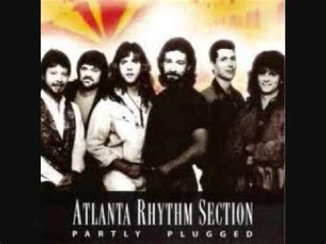 atlanta rhythm section alien atlanta rhythm section alien acoustic youtube