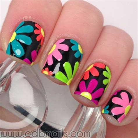 Fingernail Ideas by 439 Best Fingernail Ideas That Rock Images On