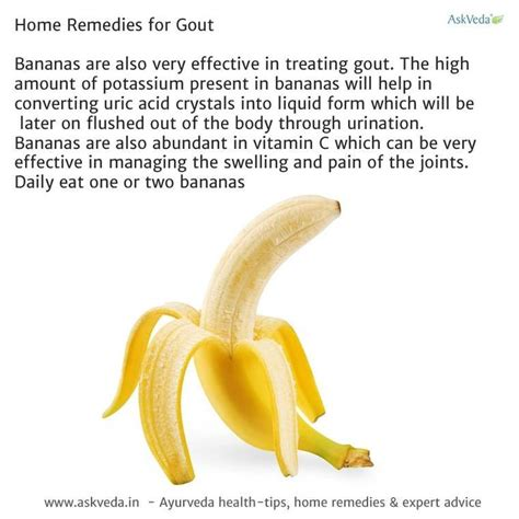 17 best images about gout on gout remedies