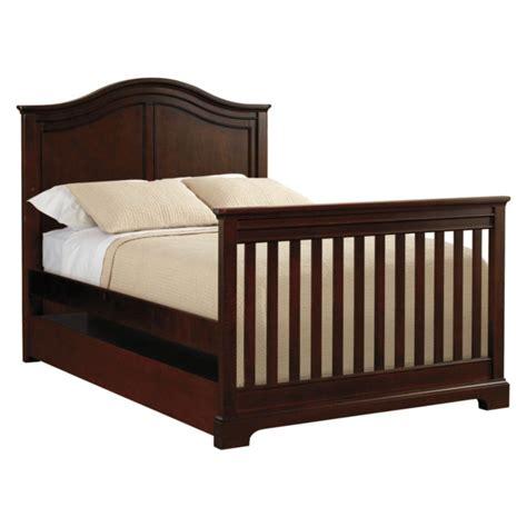 America Crib by Nursery Convertible Cribs Rosenberry Rooms