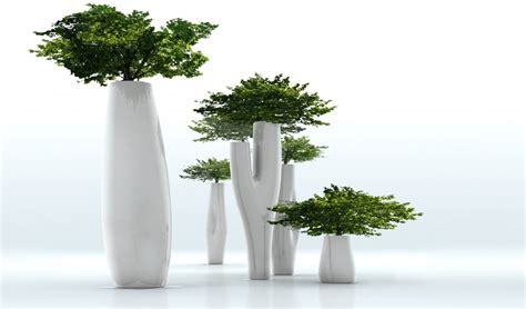 Planters And Pots missed tree i amp ii massaud com