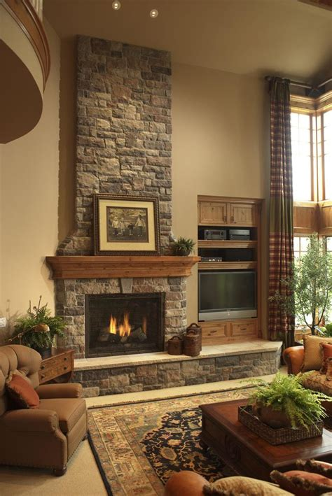 fireplace design tips home wonderful stone fireplace design pictures 73 in home