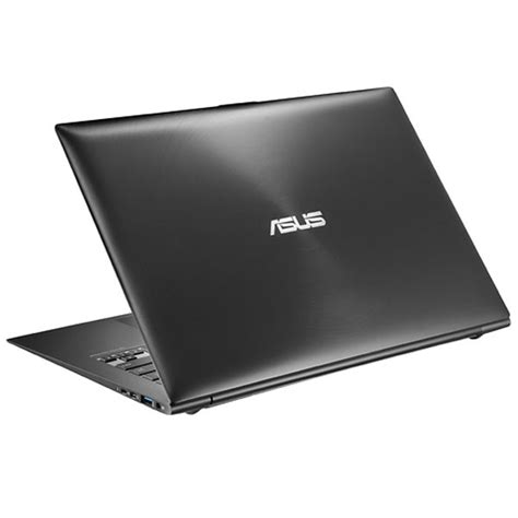 Laptop Asus Zenbook Touch Ux31a the best touch screen laptops pcmag