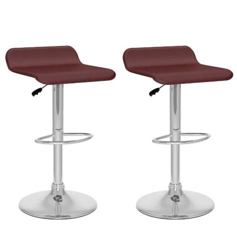 sturdy bar chairs sturdy bar stool bellacor