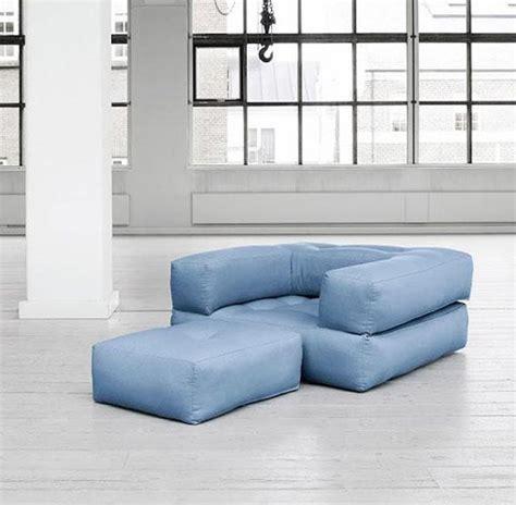 sill n cama sof 225 s cama divanes y sillones convertibles