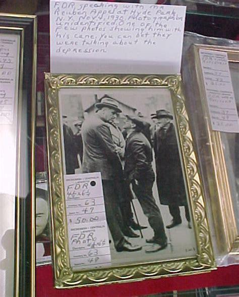 historic autographs celebrity vintage celebrityautographcollectablesvintage