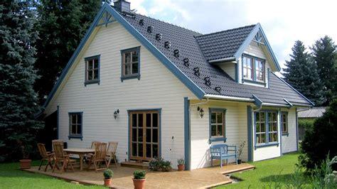 Fjord Haus Erfahrungen by Akost Hausbau