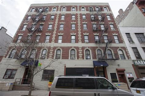 Nyc Housing Court Records Nyc Real Estate Forces Tenants Out Then Jacks Up Rent Ny Daily News