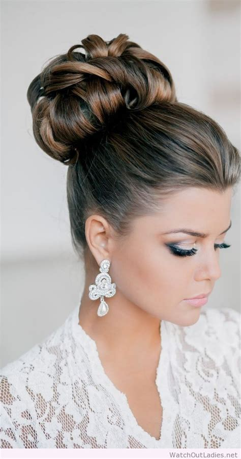 best 25 wedding hairstyles ideas on wedding hair prom hairstyles