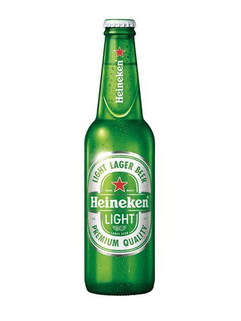 Heineken Driverlayer Search Engine