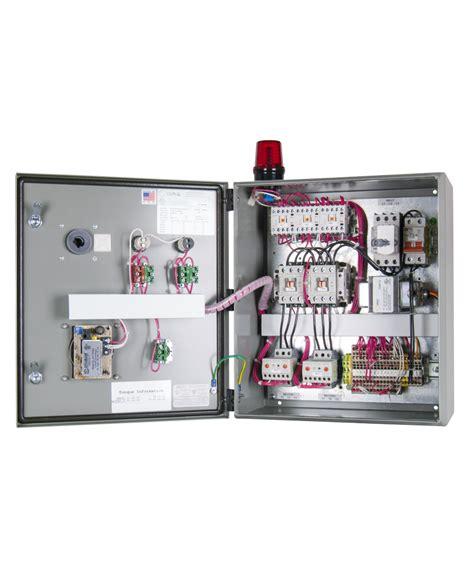 air compressor wiring diagram for alternator