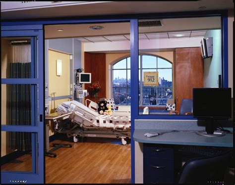 recovery room nyc chony picu