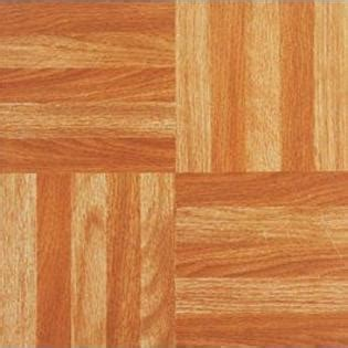 nexus four square finger parquet square 12 x 12 vinyl