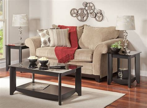 Creative Coffee Table Ideas For Cool Living Room Living Room End Table Ideas
