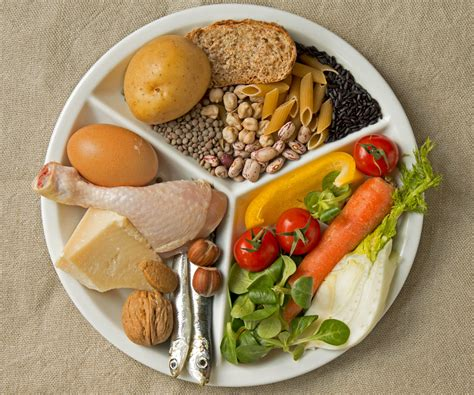 alimentazione per curare il cancro dall obesit 224 al cancro come il cibo pu 242 curare il