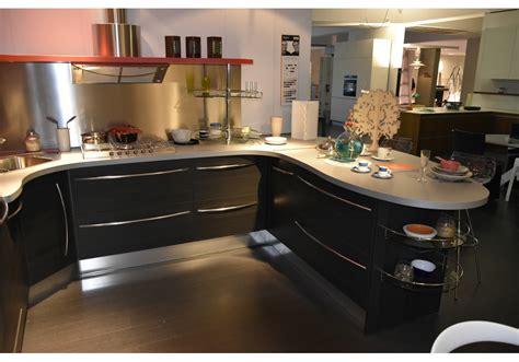 skyline cucina in esposizione skyline snaidero cucina milia shop