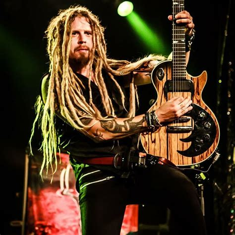metal dread 101 best dreadlocks images on dreadlocks